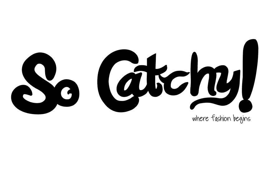 Socatchy_WFB_860
