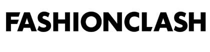 SO-CATCHY-logo-Fashionclash-media-partner