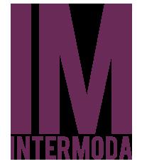intermoda-logo