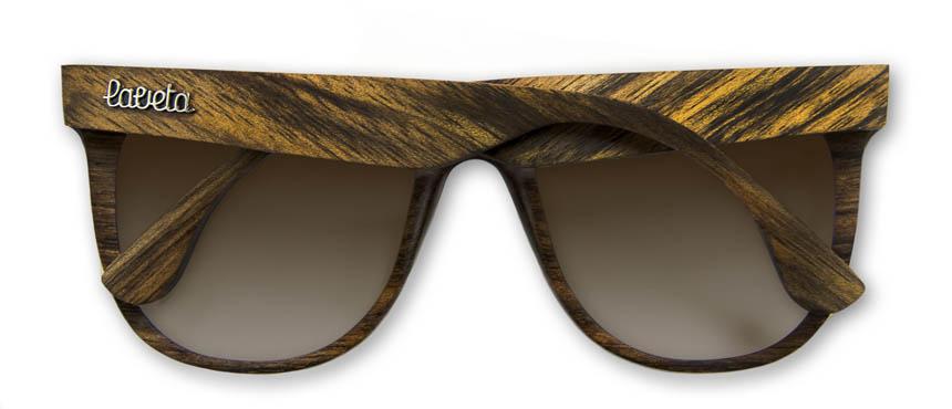 so-catchy-laveta-eyewear-1