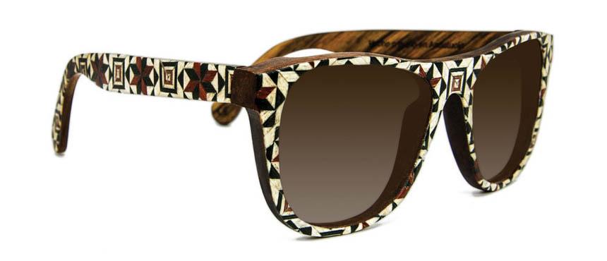 so-catchy-laveta-eyewear-4