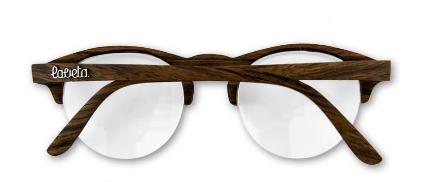 so-catchy-laveta-eyewear-5