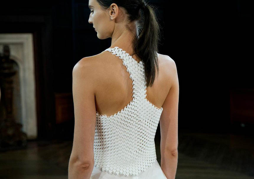 02-so-catchy-3d-printing-fashion-bradley-rothenberg-02