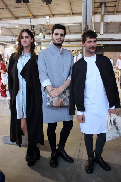 02-so-catchy-fashionclash_streetstyle-liz-feryn-jonas-lutolf-lars-lagaisse-2