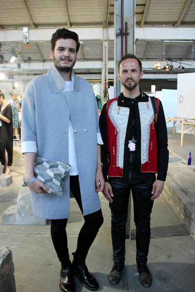 03-so-catchy-fashionclash_streetstyle-jonas-lutolf-branko-popovic-2
