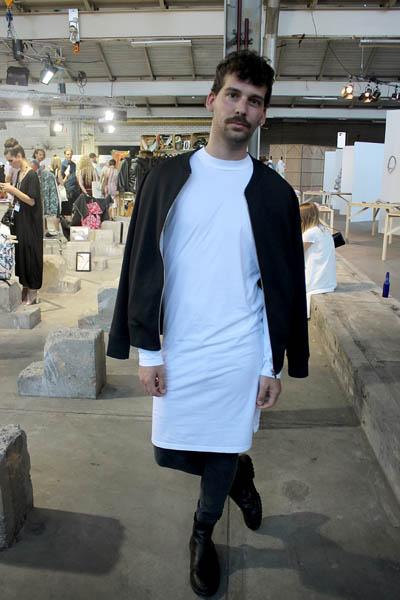 06-so-catchy-fashionclash_streetstyle-lars-lagaisse