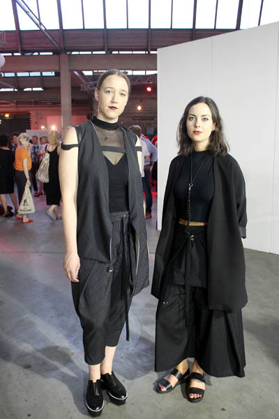 07-so-catchy-fashionclash_streetstyle-hermione-flynn