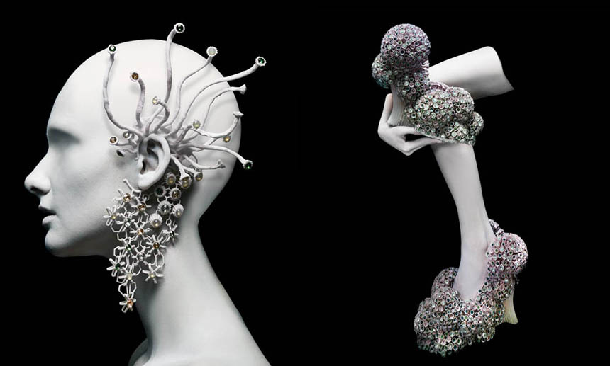 12-so-catchy-3d-printing-fashion-melinda-looi-04