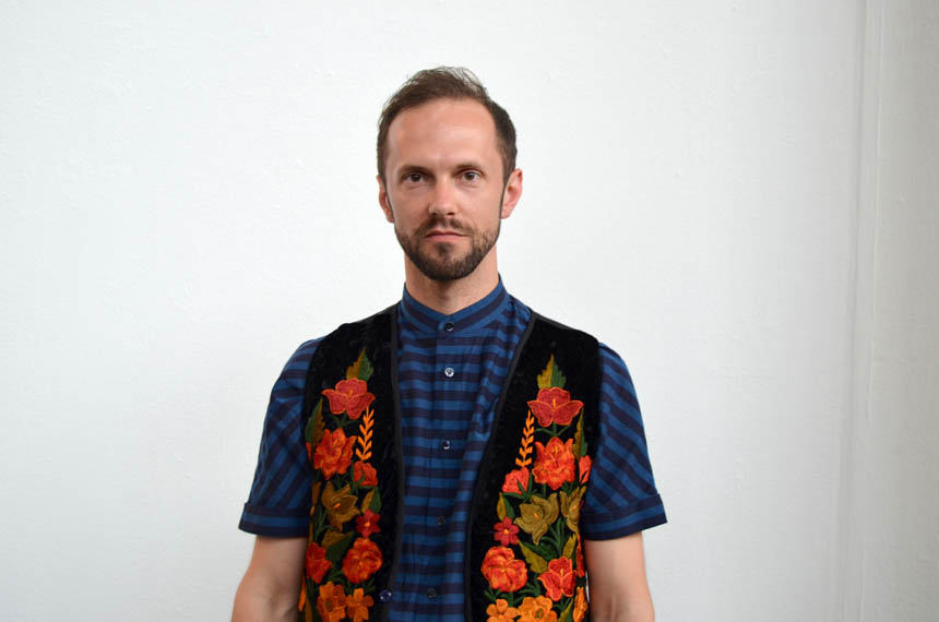 12-so-catchy-fashionclash_streetstyle-branko-popovic-1
