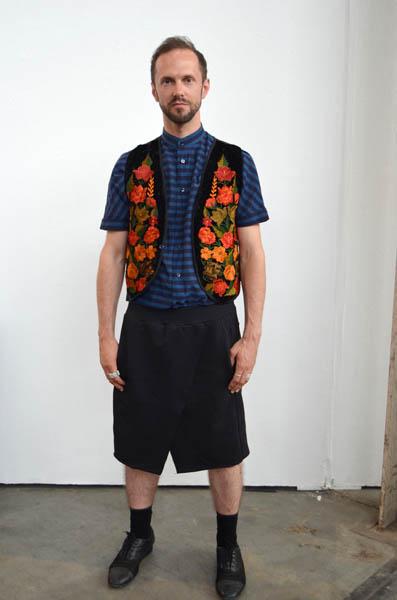 13-so-catchy-fashionclash_streetstyle-branko-popovic-2