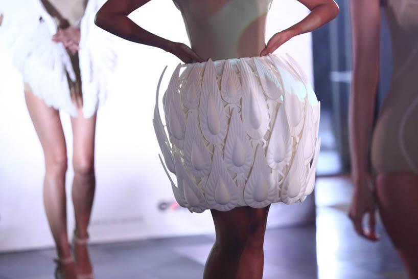 15-so-catchy-3d-printing-fashion-melinda-looi