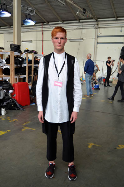 17-so-catchy-fashionclash_streetstyle-model-backstage-2