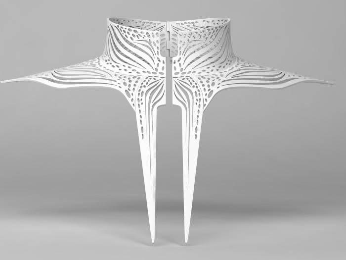 18-so-catchy-3d-printing-fashion-kiara gounder-03