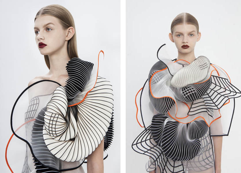 19-so-catchy-noa-raviv-3d-printing-fashion