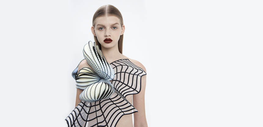 20-so-catchy-noa-raviv-3d-printing-fashion