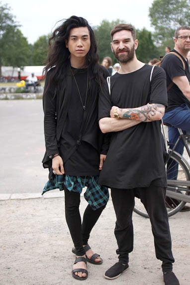 01-so-catchy-street-style-berlin-47