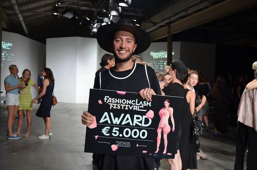 03-so-catchy-lautaro-amadeo-tambutto-fashionclash-award