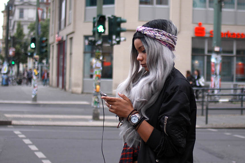 08-so-catchy-street-style-berlin-50