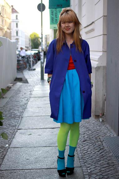 09-so-catchy-street-style-berlin-egg-on-a-kill-heel-32