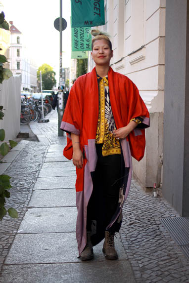 15-so-catchy-street-style-berlin-mima-kang-36