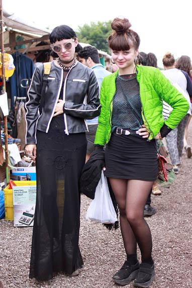 19-so-catchy-street-style-berlin-solene-lescouet-42