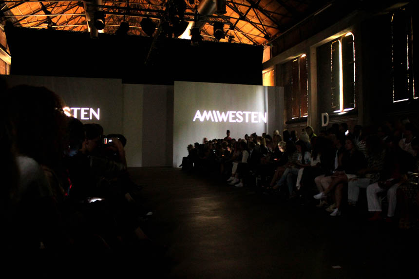 so-catchy-amsterdam-fashion-week-amwesten-01