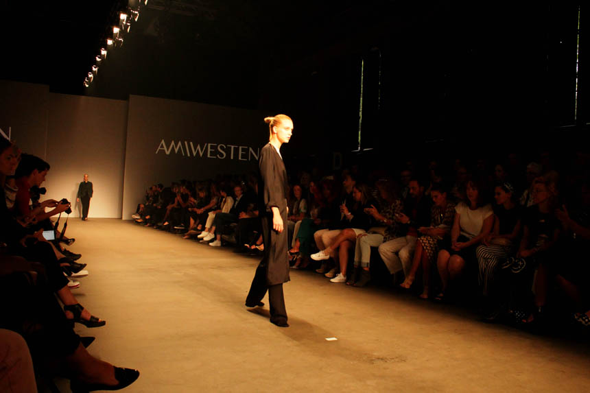 so-catchy-amsterdam-fashion-week-amwesten-02
