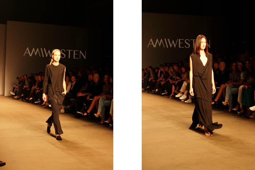 so-catchy-amsterdam-fashion-week-amwesten-06
