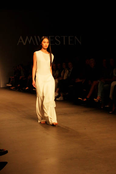 so-catchy-amsterdam-fashion-week-amwesten-08