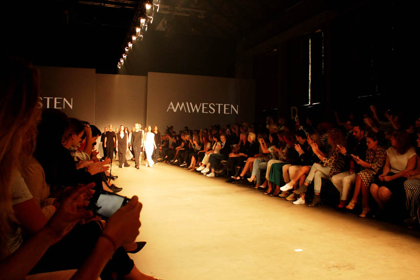 so-catchy-amsterdam-fashion-week-amwesten-09