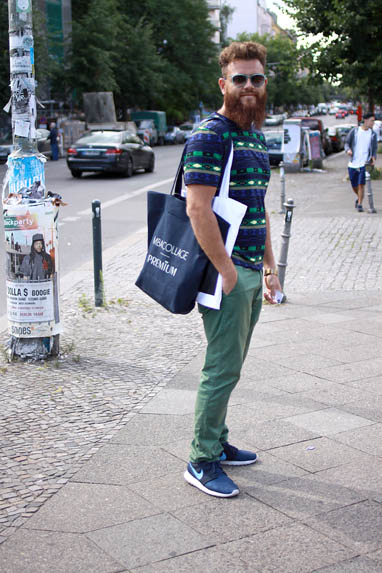 so-catchy-street-style-berlin-10