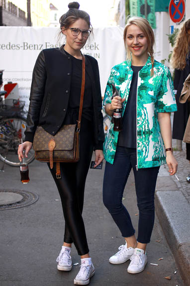 so-catchy-street-style-berlin-34