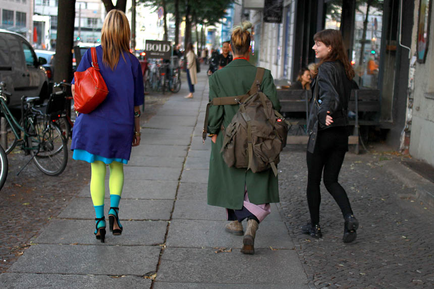 so-catchy-street-style-berlin-39