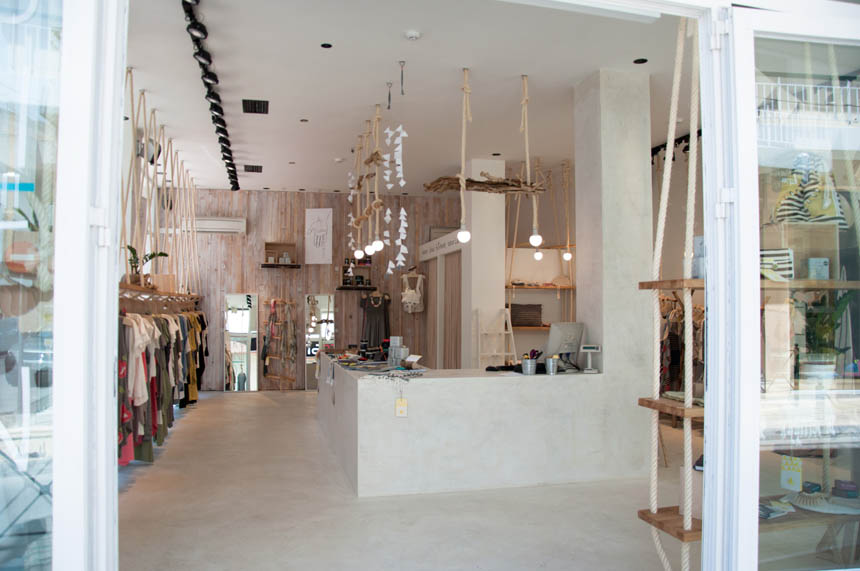 02-so-catchy-heel-athens-store
