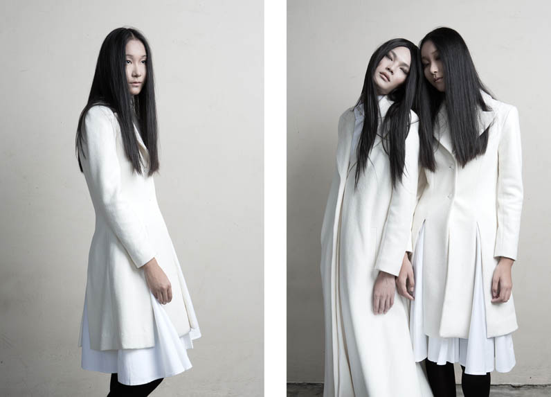 03-so-catchy-max-tan-FW15