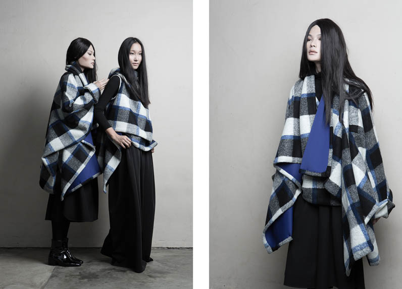 04-so-catchy-max-tan-FW15