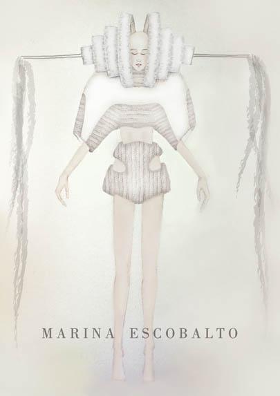 so-catchy-marina-escobalto-ceade-05