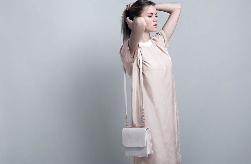 00-so-catchy-cruelty-free-vegan-fashion-Freedom-Of-Animal-bag