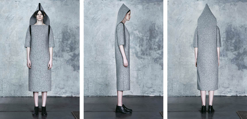 so-catchy-DZHUS-aw15-05