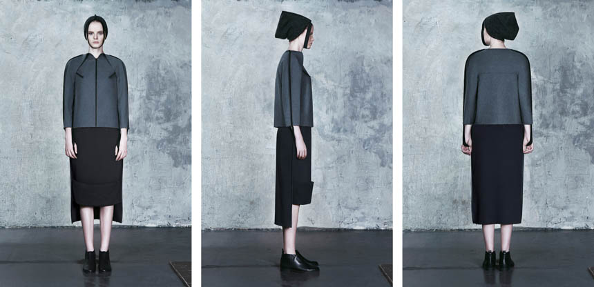 so-catchy-DZHUS-aw15-06