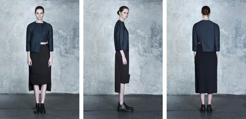 so-catchy-DZHUS-aw15-07