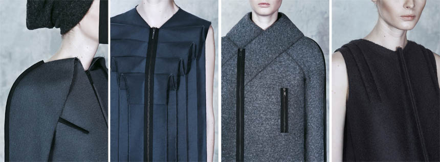 so-catchy-DZHUS-aw15-08