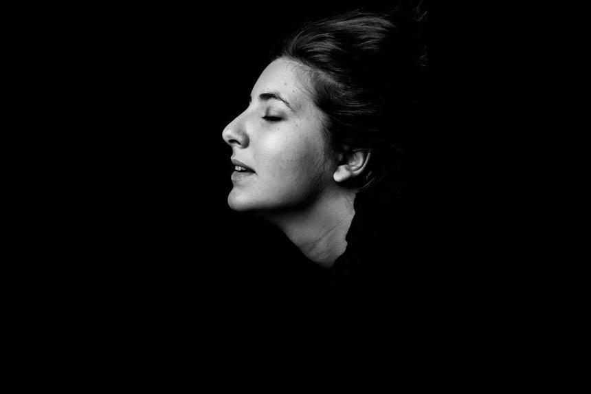 so-catchy-Marina-Escobalto-portrait