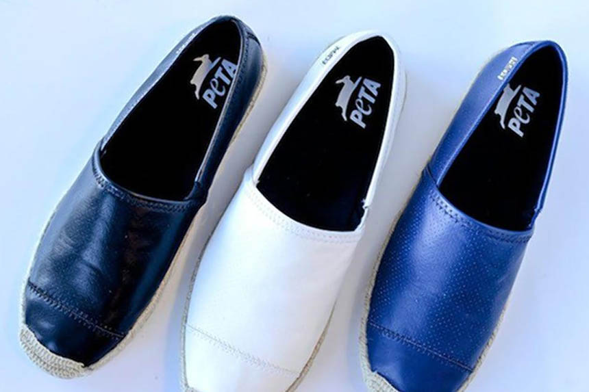 so-catchy-cruelty-free-vegan-fashion-peta-shoes