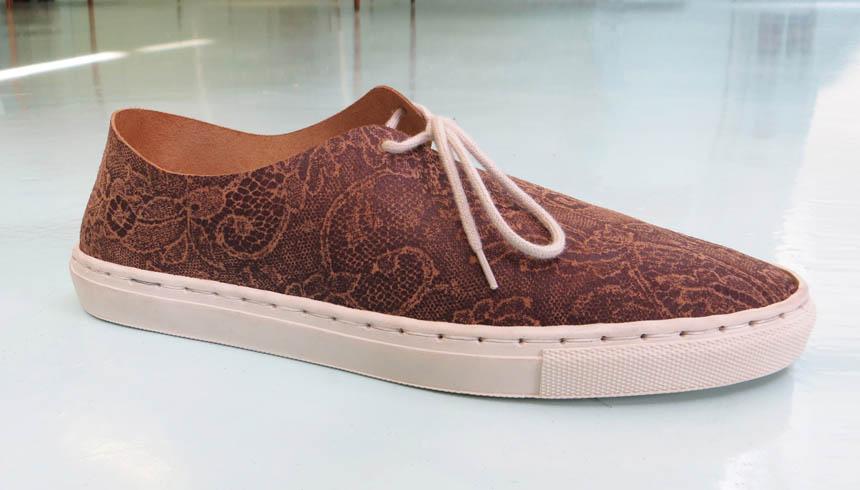 04-so-catchy-oneday-shoe-pieters
