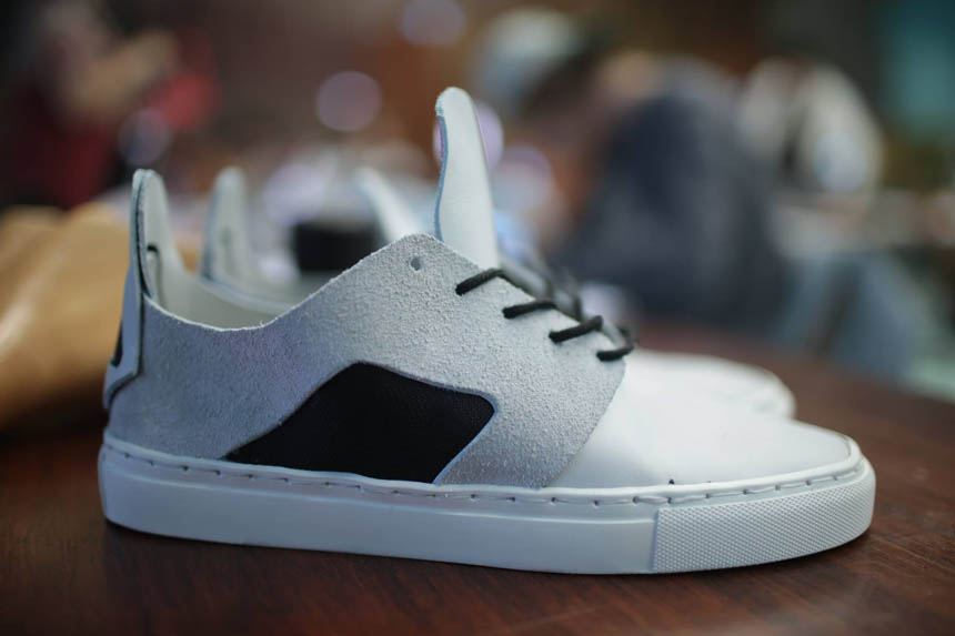 05-so-catchy-oneday-sneakers