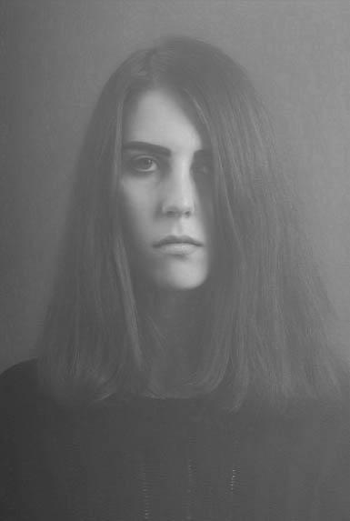 so-catchy-Katarina-Zlajic-01