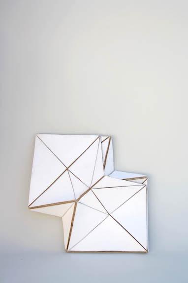 so-catchy-maya-zakai-folding-02