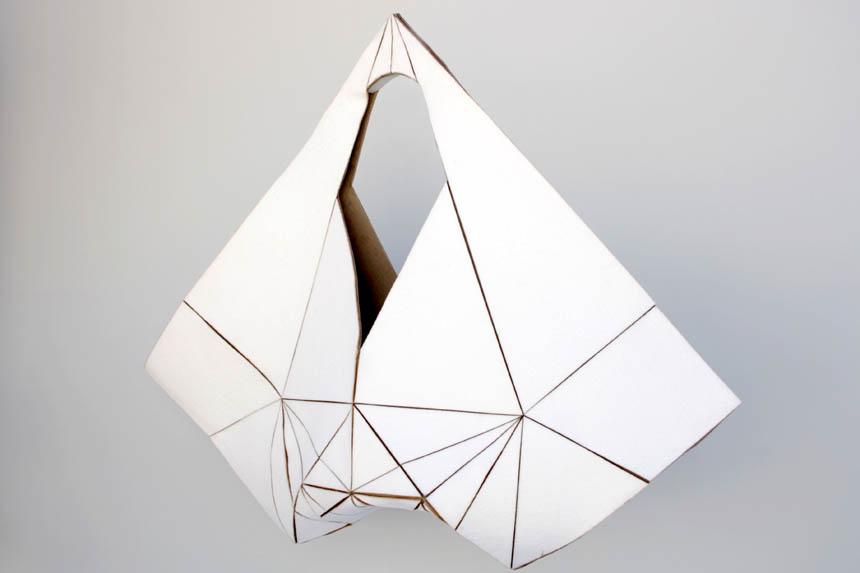 so-catchy-maya-zakai-folding-06