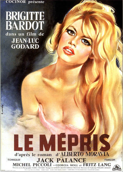 so-catchy-gsus-lopez-le-mepris-poster